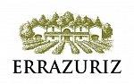 Vinařství Vina Errazuriz