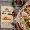 """Hymalayan Chef - Himalájská růžová sůl """"PIZZA"""", 30g"""