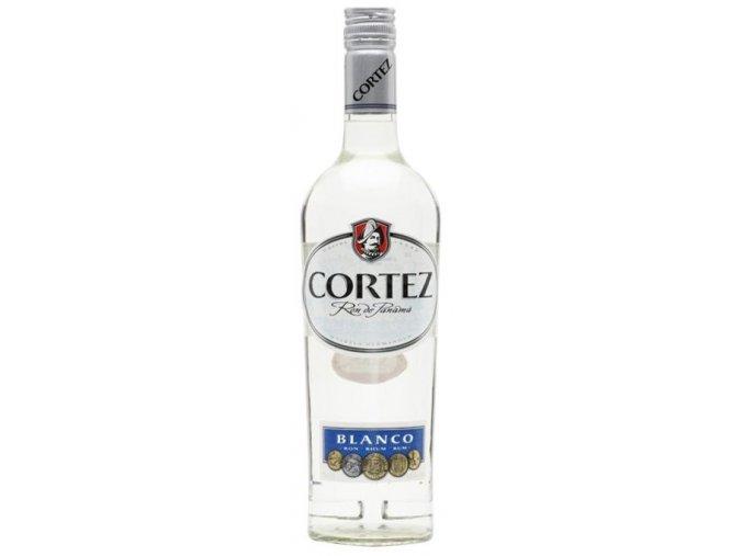 Ron Cortez Blanco, 0,7l