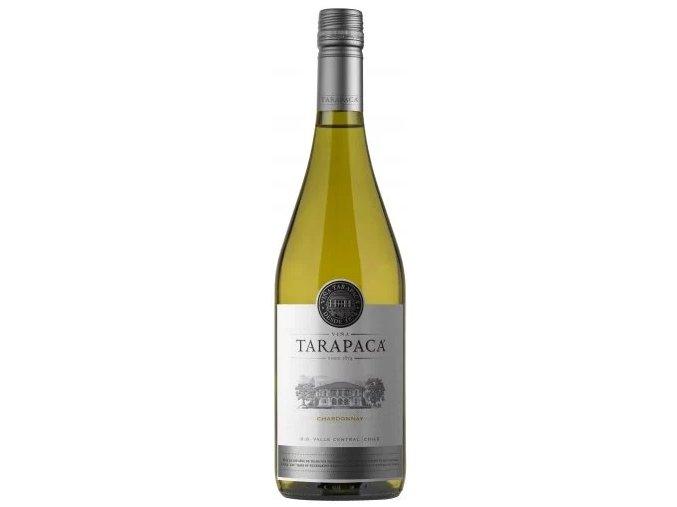 Tarapacá, Chardonnay, Varietal, 0,75l