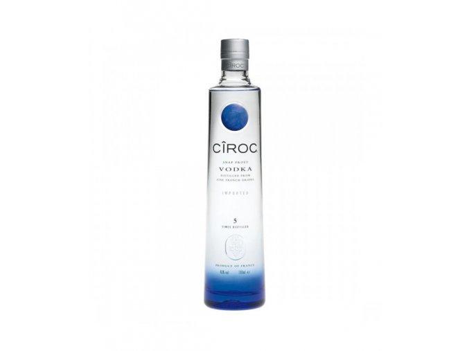 Ciroc Vodka, 0,7l