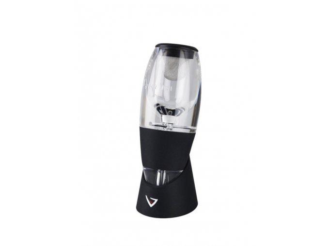 Dekanter Vinturi - provzdušňovač na červená vína