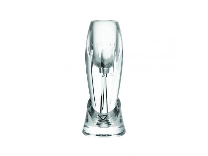 Dekanter Vinturi provzdušňovač na víno Red Reserve3