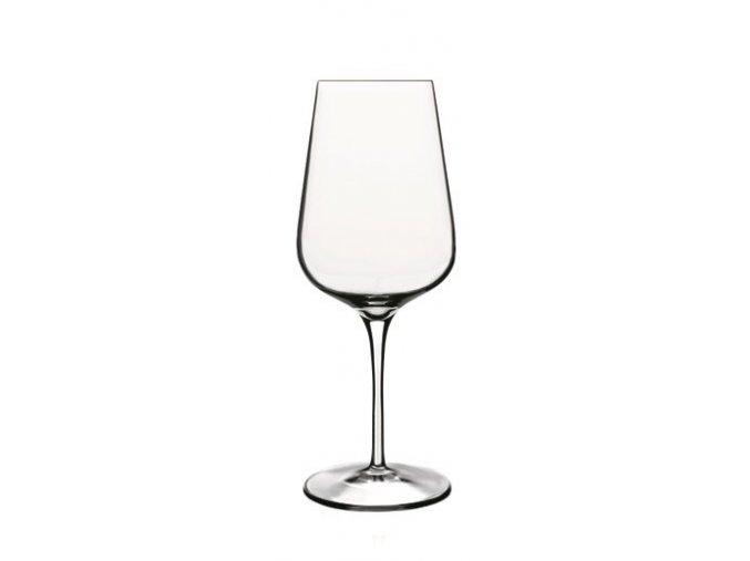 Sklenice na víno Intenso 550ml, Luigi Bormioli, 6ks
