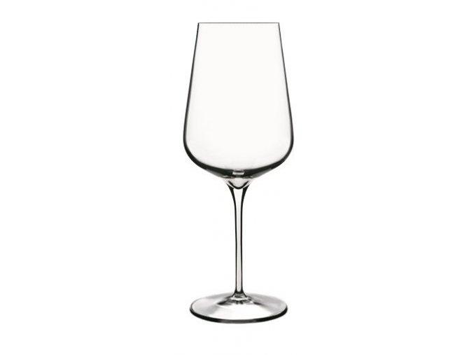 Sklenice na víno Intenso 740ml, Luigi Bormioli, 6ks