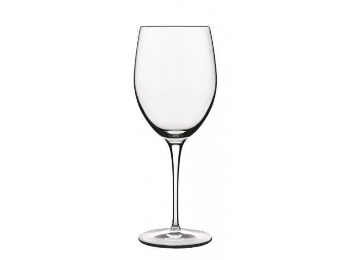 Sklenice na víno Royale Gourmet, Luigi Bormioli, 520ml, 6ks