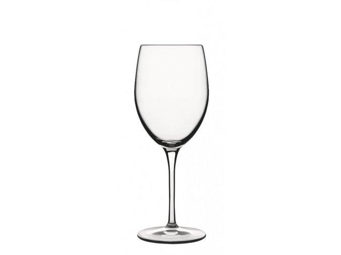 Sklenice na víno Royale White wine, Luigi Bormioli, 380ml, 6ks