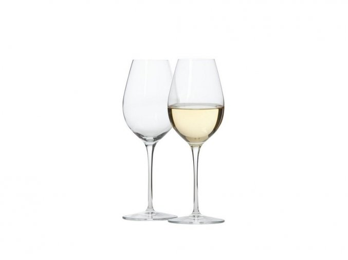 10019 luigi bormioli sklenice na vino wine style crisp 380 ml