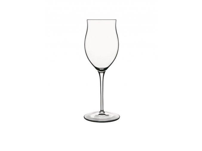 Sklenice na víno Wine Style Pink Wines, Luigi Bormioli, 340ml, 2ks