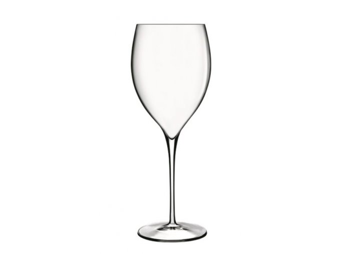 Sklenice na víno Magnifico Large, Luigi Bormioli, 590ml, 6ks