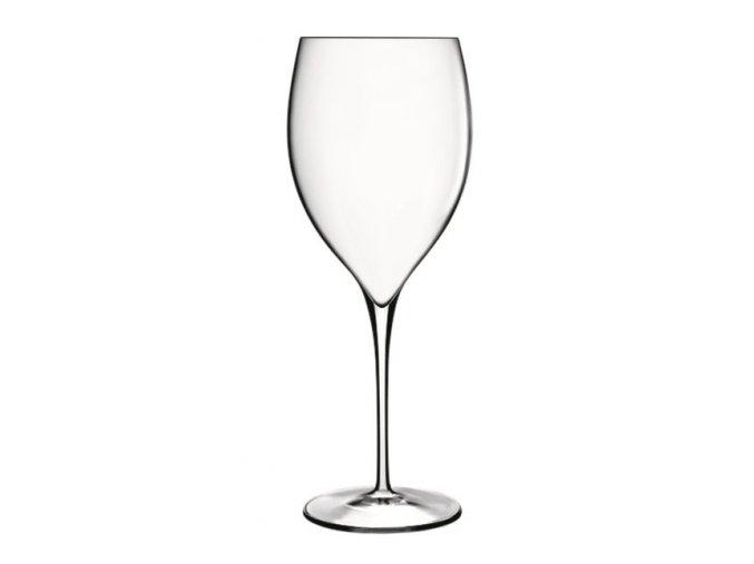 Sklenice na víno Magnifico XL, Luigi Bormioli, 700ml, 6ks
