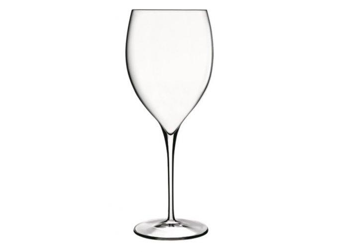 Sklenice na víno Magnifico XXL, Luigi Bormioli, 700ml, 6ks