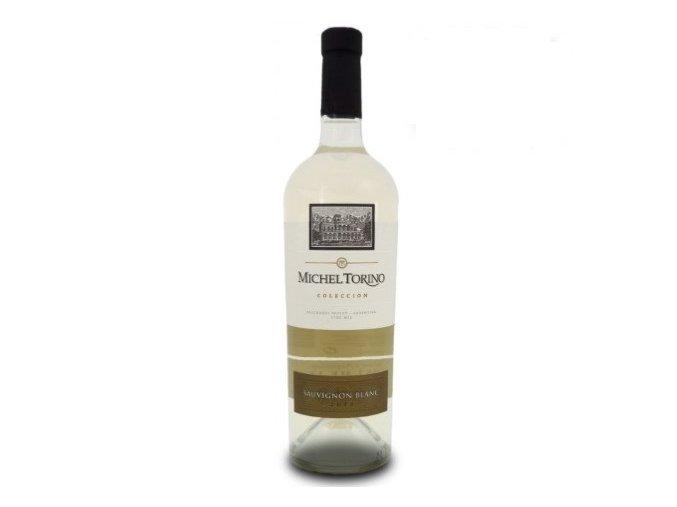 Sauvignon blanc, Coleccion, Michel Torino, 0,75l1