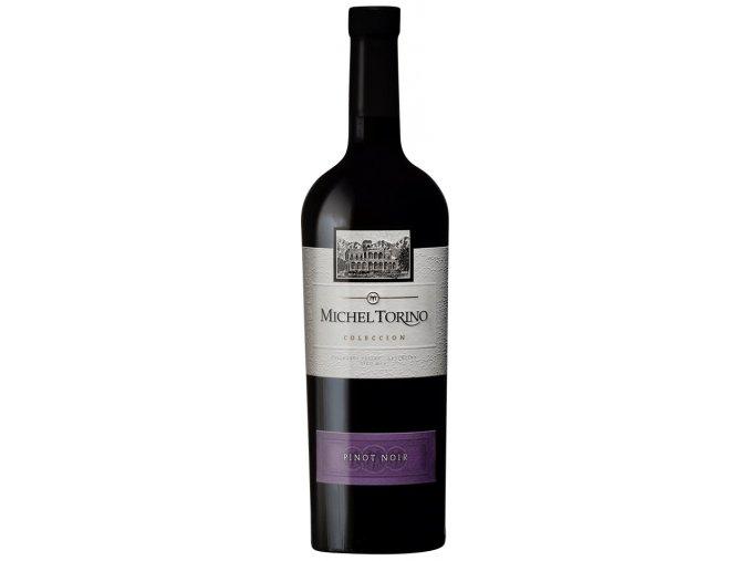 Pinot noir, Coleccion, Michel Torino, 0,75l