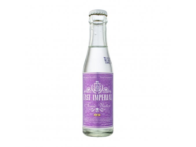 East Imperial Tonic Water