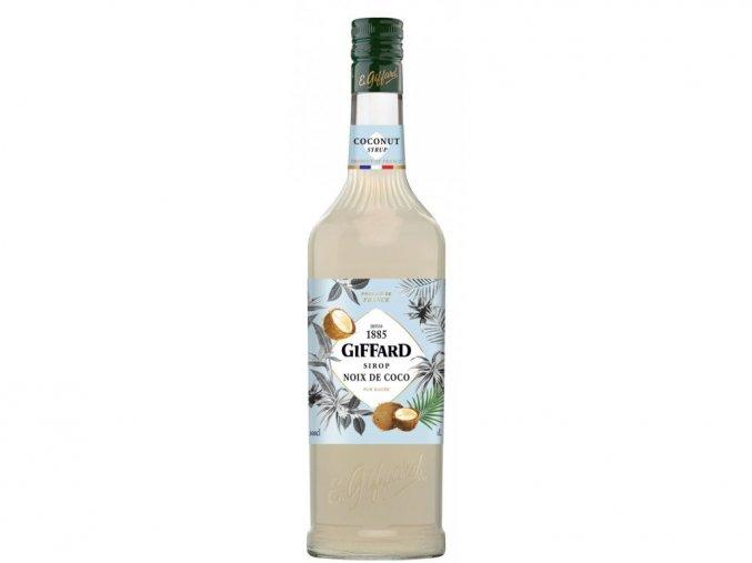 Giffard Coco