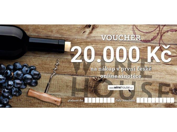 voucher 20000