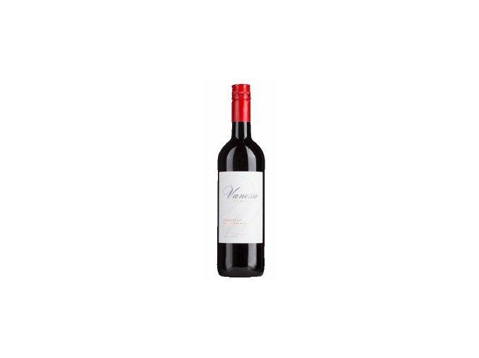 vino100 vanesa