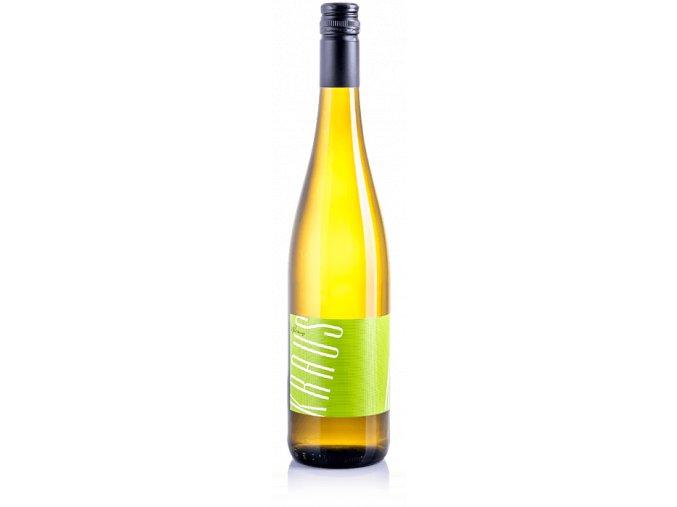 vinarstvi kraus vino