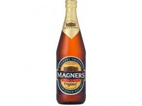 magners apple cider 057l