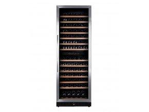 Chladnička na víno Philco PW 166 D