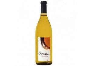 Canelo, Chardonnay, 0,75l