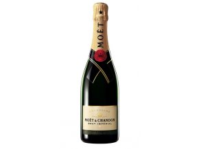 Moët & Chandon Imperial Brut, 0,75l