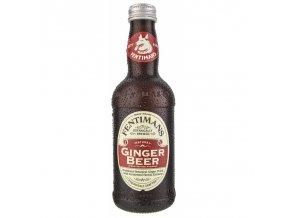 ginger beer 275 ml