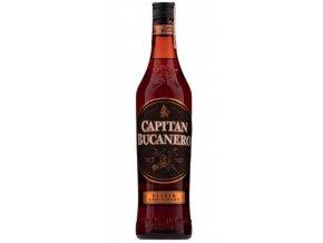 Capitan Bucanero Elixir, 0,7l