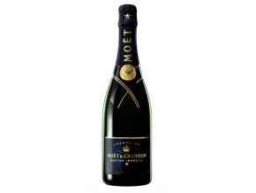 Moët & Chandon Imperial Nectar, 0,75l
