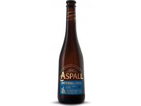 Aspall Imperial, 500ml