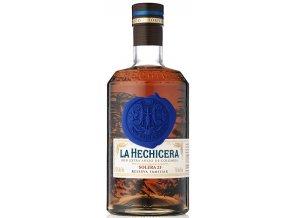 La Hechicera Rum, 0,7l