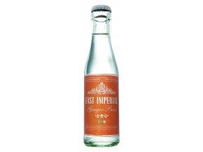 East Imperial Ginger Beer