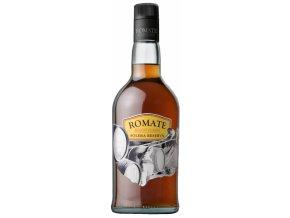 Romate Brandy de Jerez, 36%, 0,7l