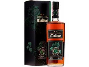 malteco15