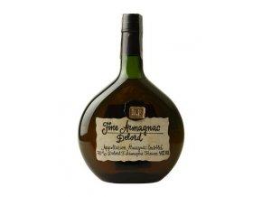 Armagnac Delord Fine, 0,7l