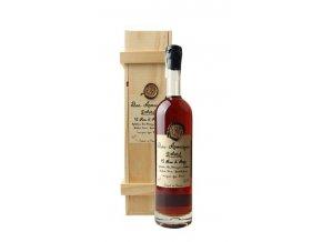 Armagnac Delord 15 Ans d´age 0,7l, 40% alc armagnac cz