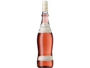 Cotes de Provence rosé, 2016, Domaine Houchart, 0,75l
