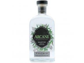 Arcane Cane Crush, 0,7l