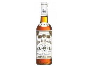 barrilito rum 600x711