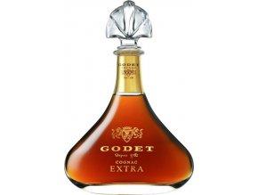 Godet Extra Hors D´Age, 0,7l