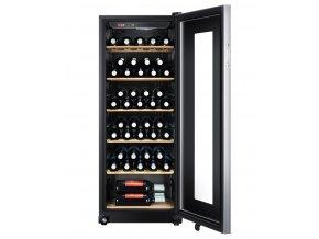 Lednička na víno Haier WS 59GAE
