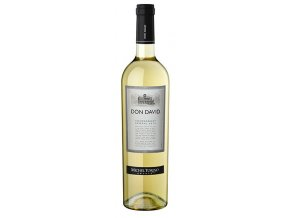 Chardonnay, Don David, Michel Torino, 0,75l