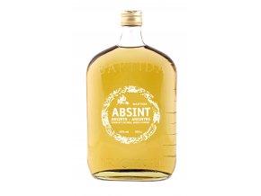 Bartida - Original Absinth, 60%, 1l