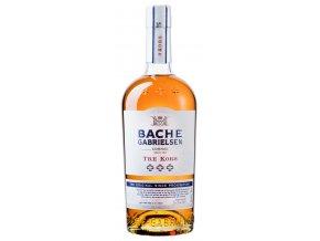 Cognac Bache Gabrielsen 3KORS, 0,7l