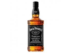 Jack Daniel´s No.7, 0,7l