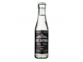 East Imperial Soda Water