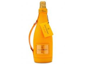 Veuve Clicquot Ponsardin Brut Ice Jacket, 0,75l