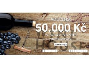 voucher 50000