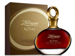 1479299518Zacapa Royal Bottle and Packaging Shot original